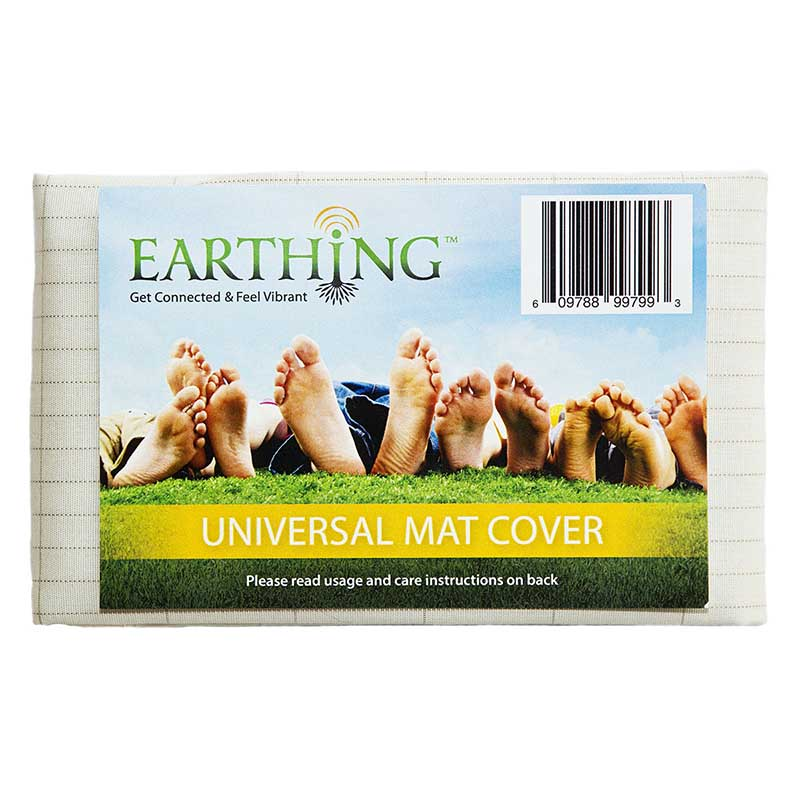 Universal Mat Cover
